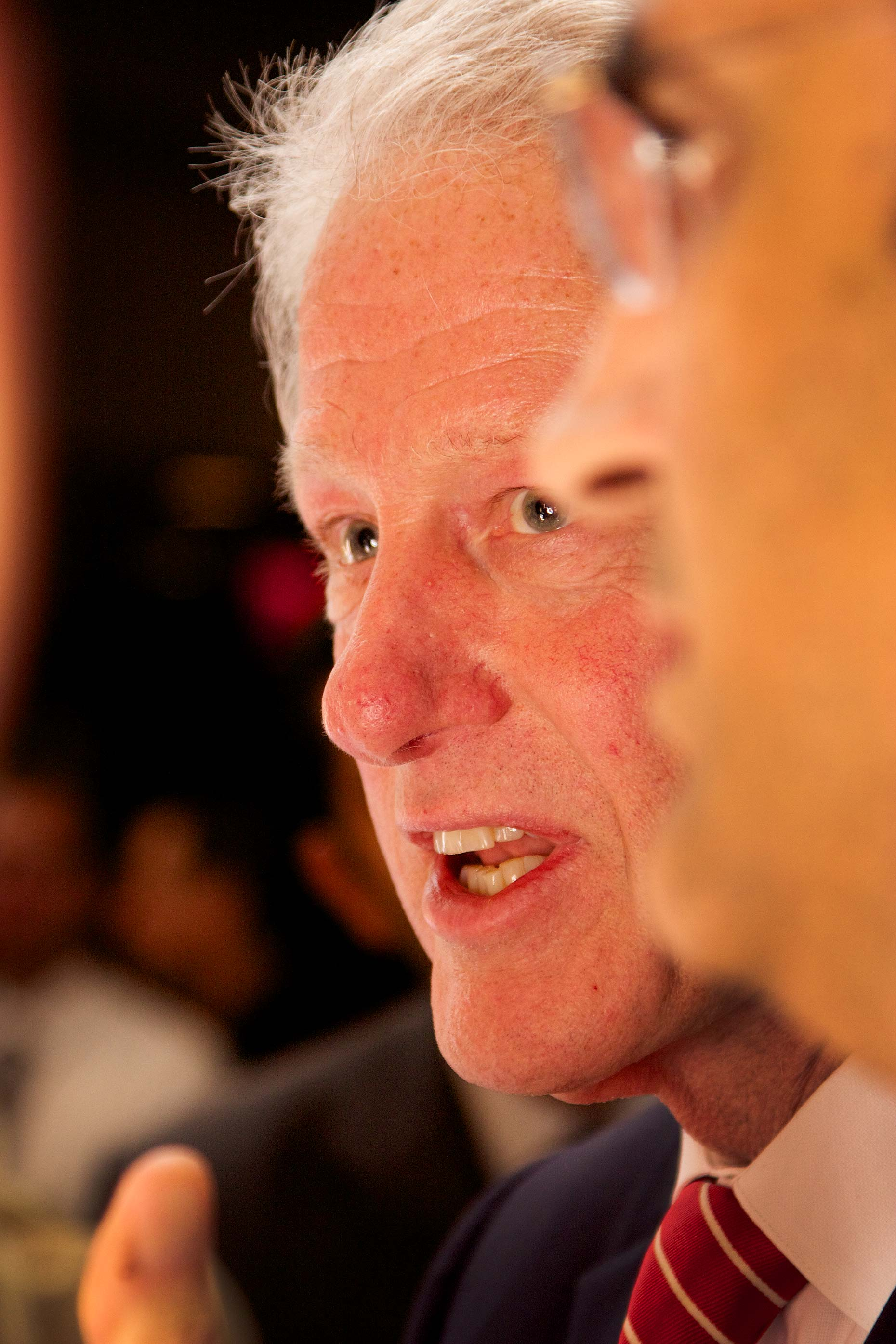 Bill-Clinton-Close-up.jpg
