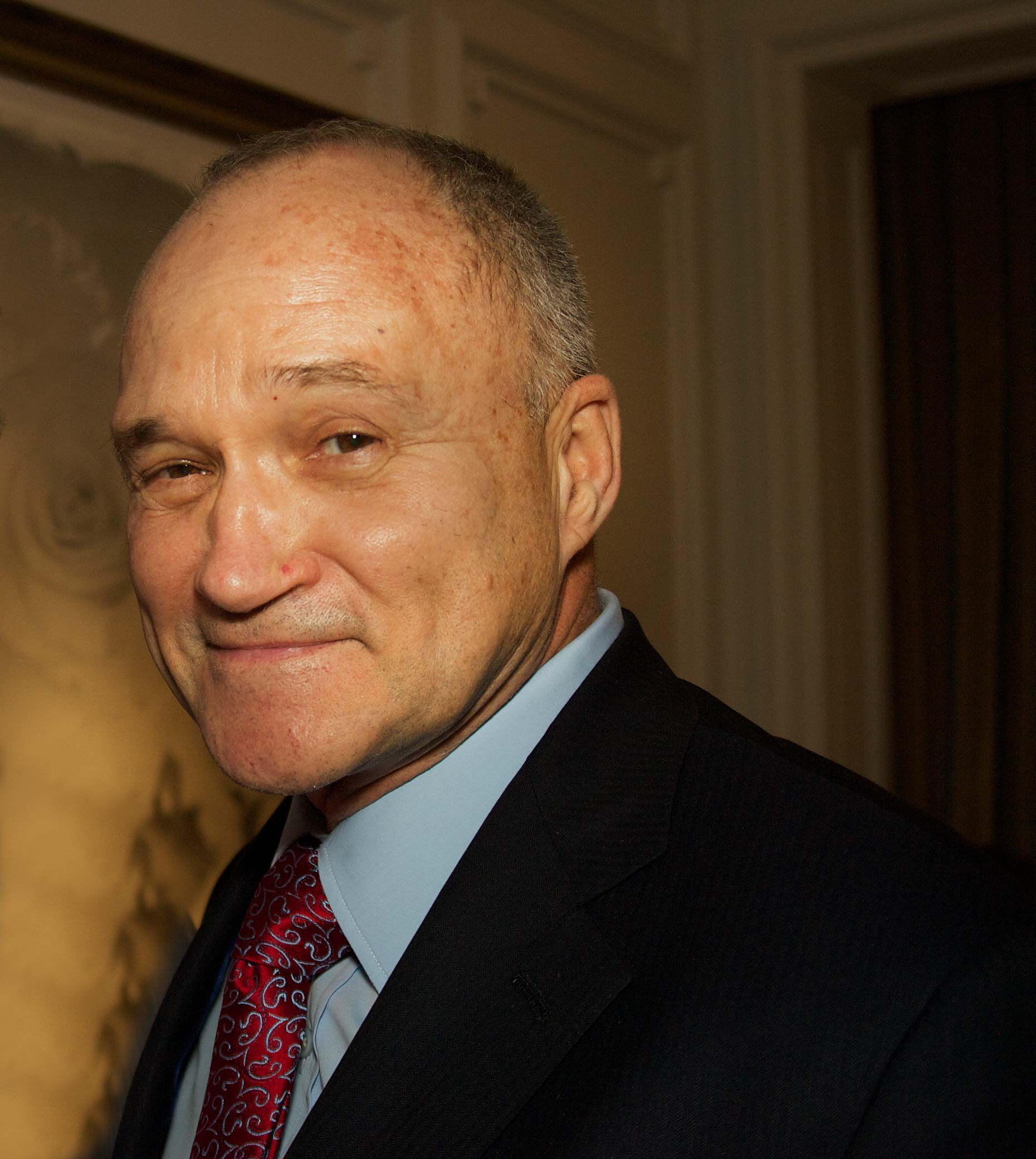 NYPD Police-Commisioner-Ray-Kelly.jpg