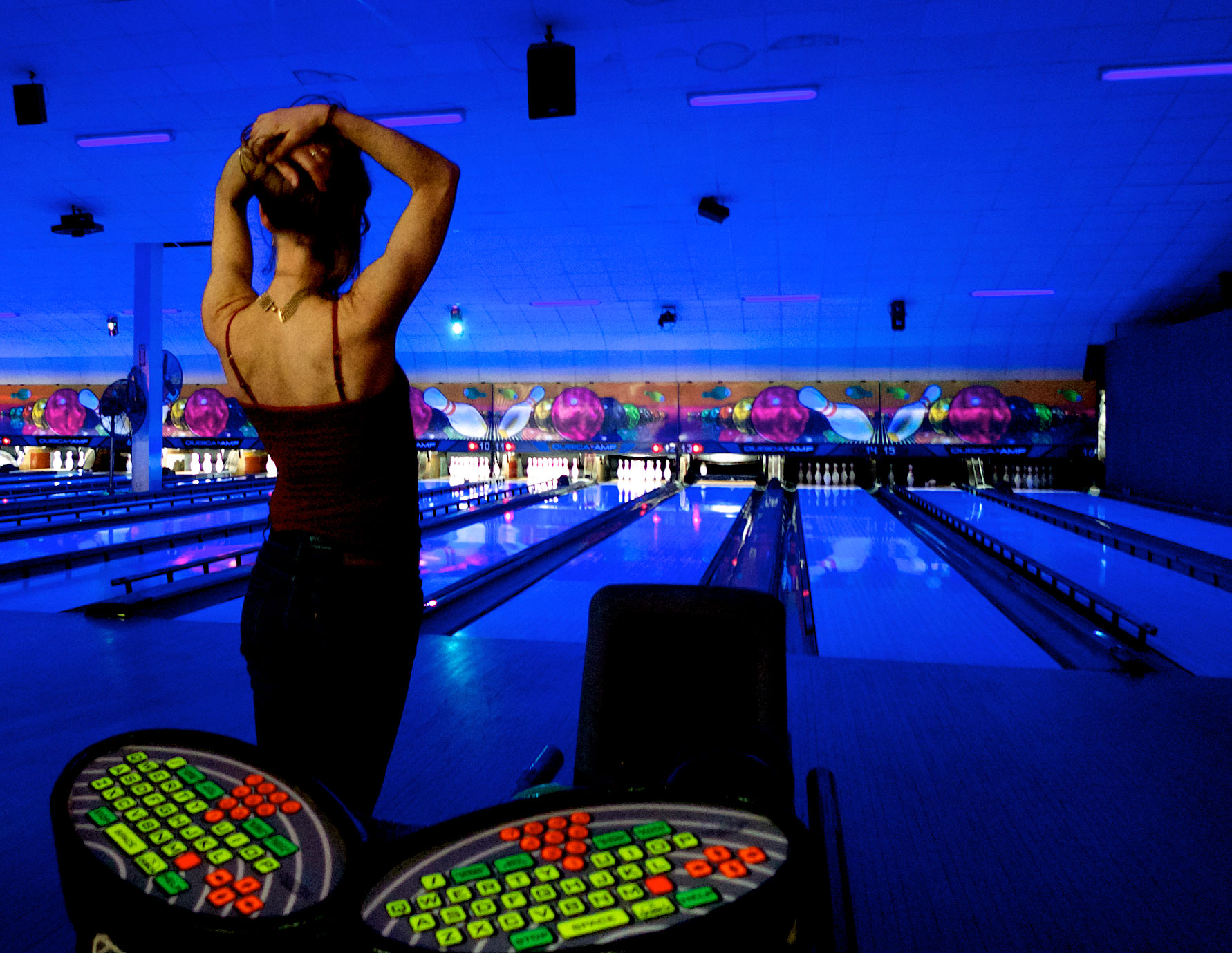 Rachel_Schulder_Bowling_in_Brooklyn_On_Her_Birthday.jpg