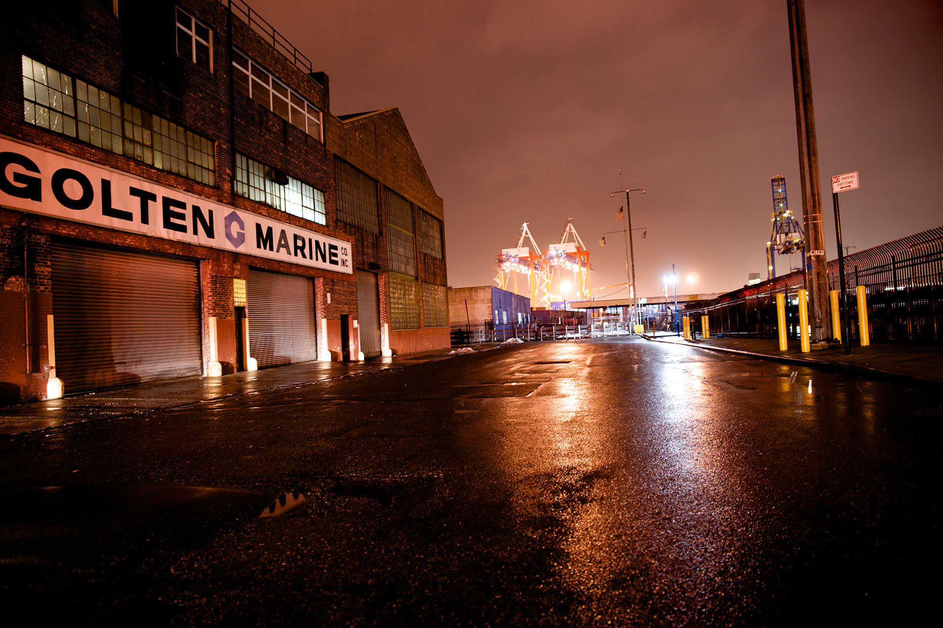 Golten Marine Factory at Night.jpg