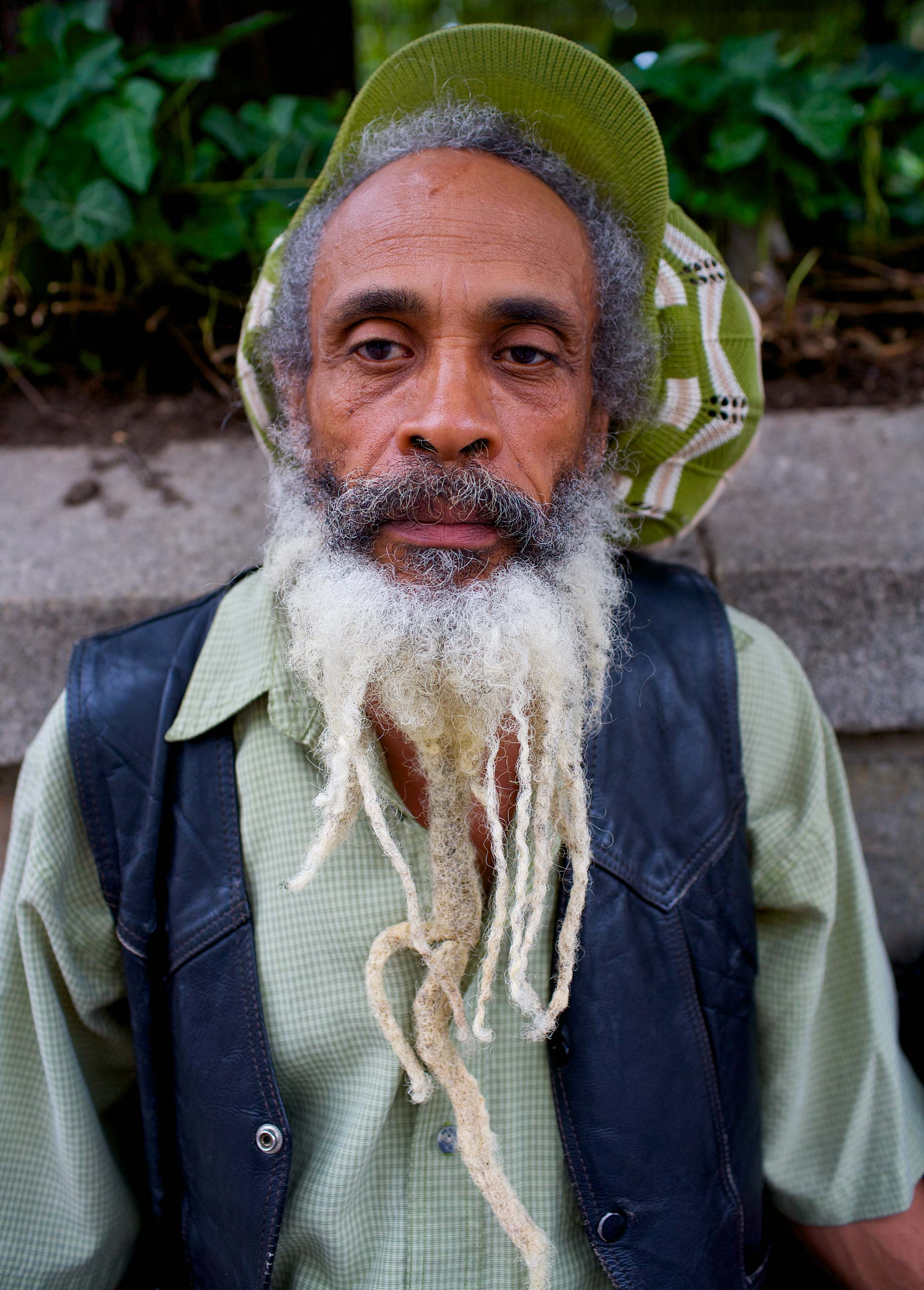 Bearded_Rastafarian_In_Union_SQ_NYC.jpg