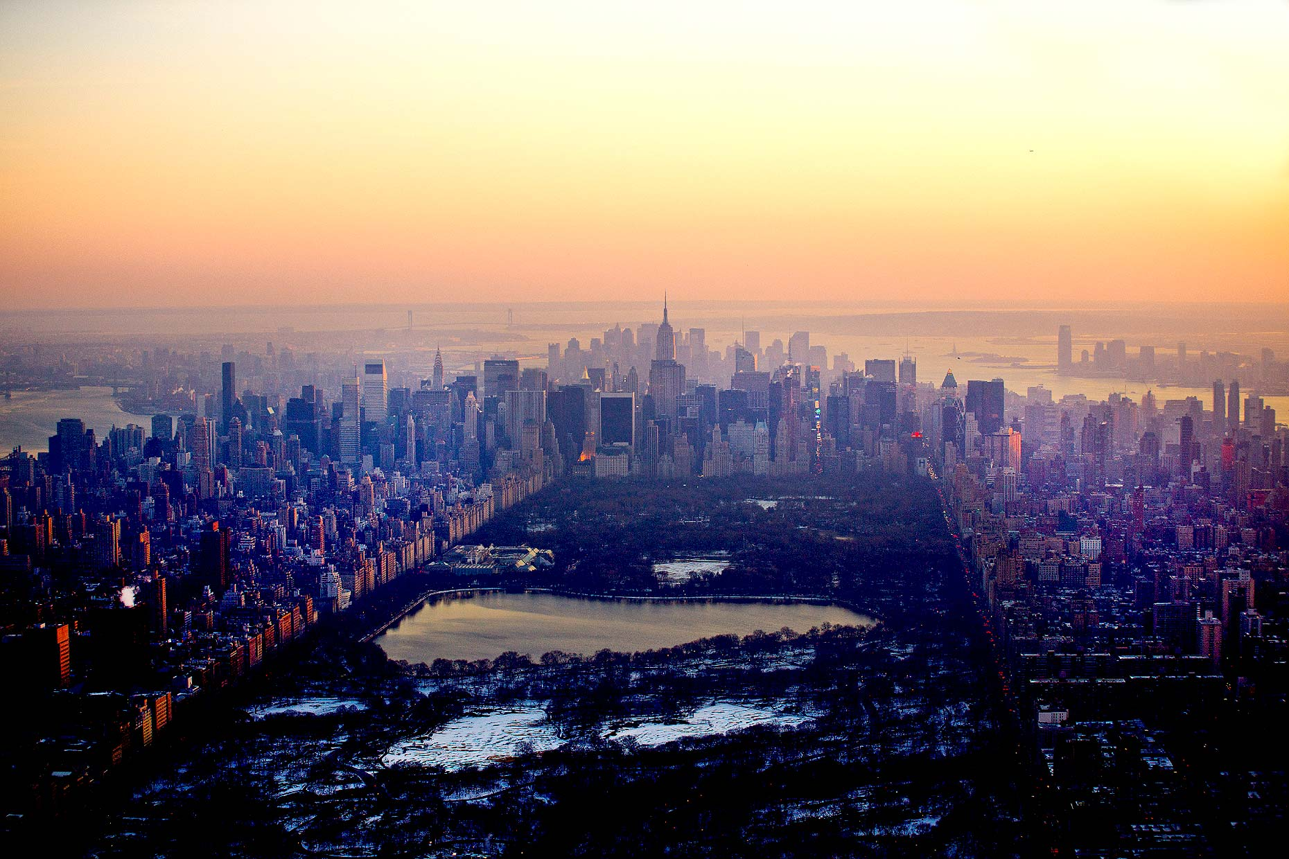 Aerial over CentralPark in New York City .jpg