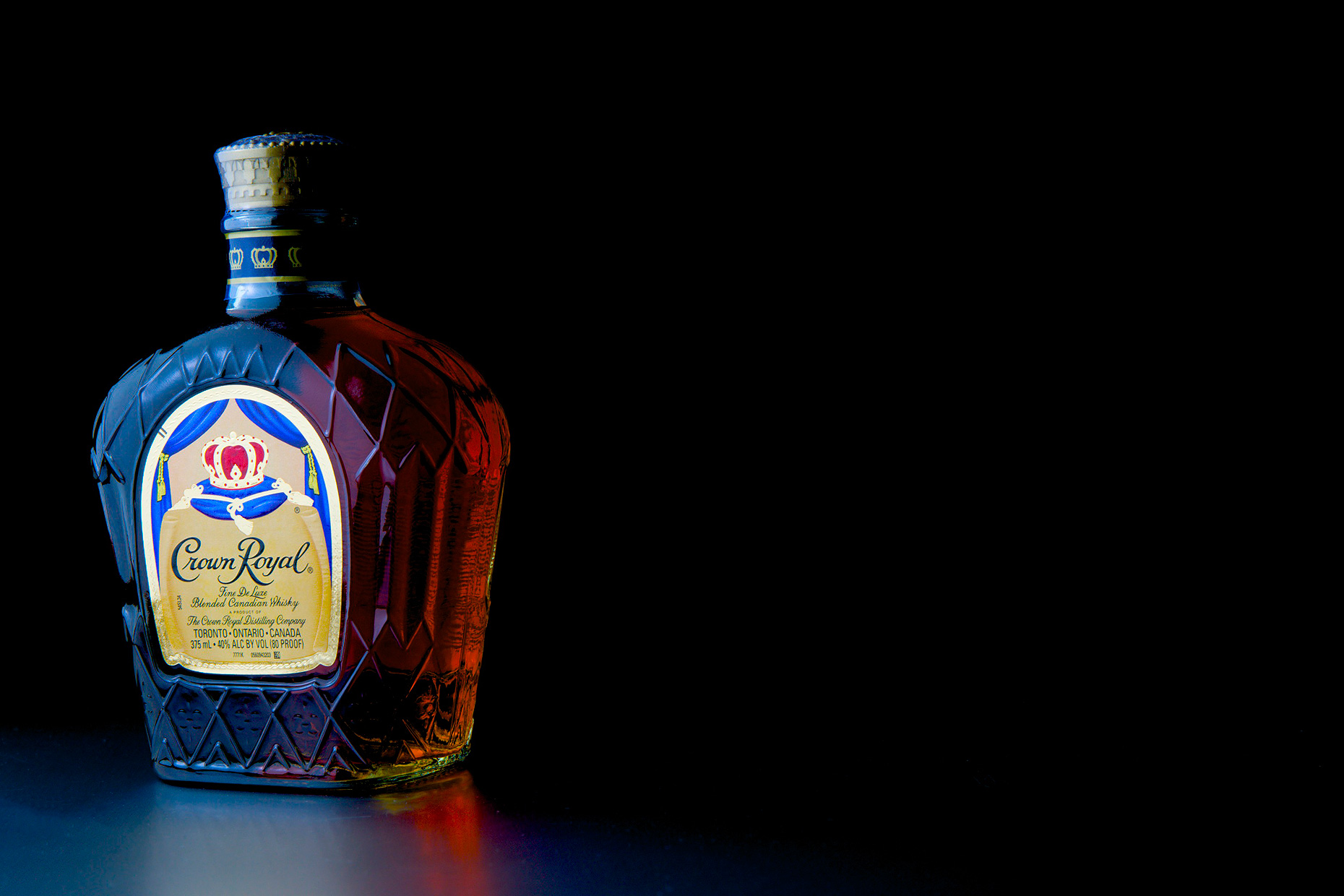 crown-royal-bottle.jpg