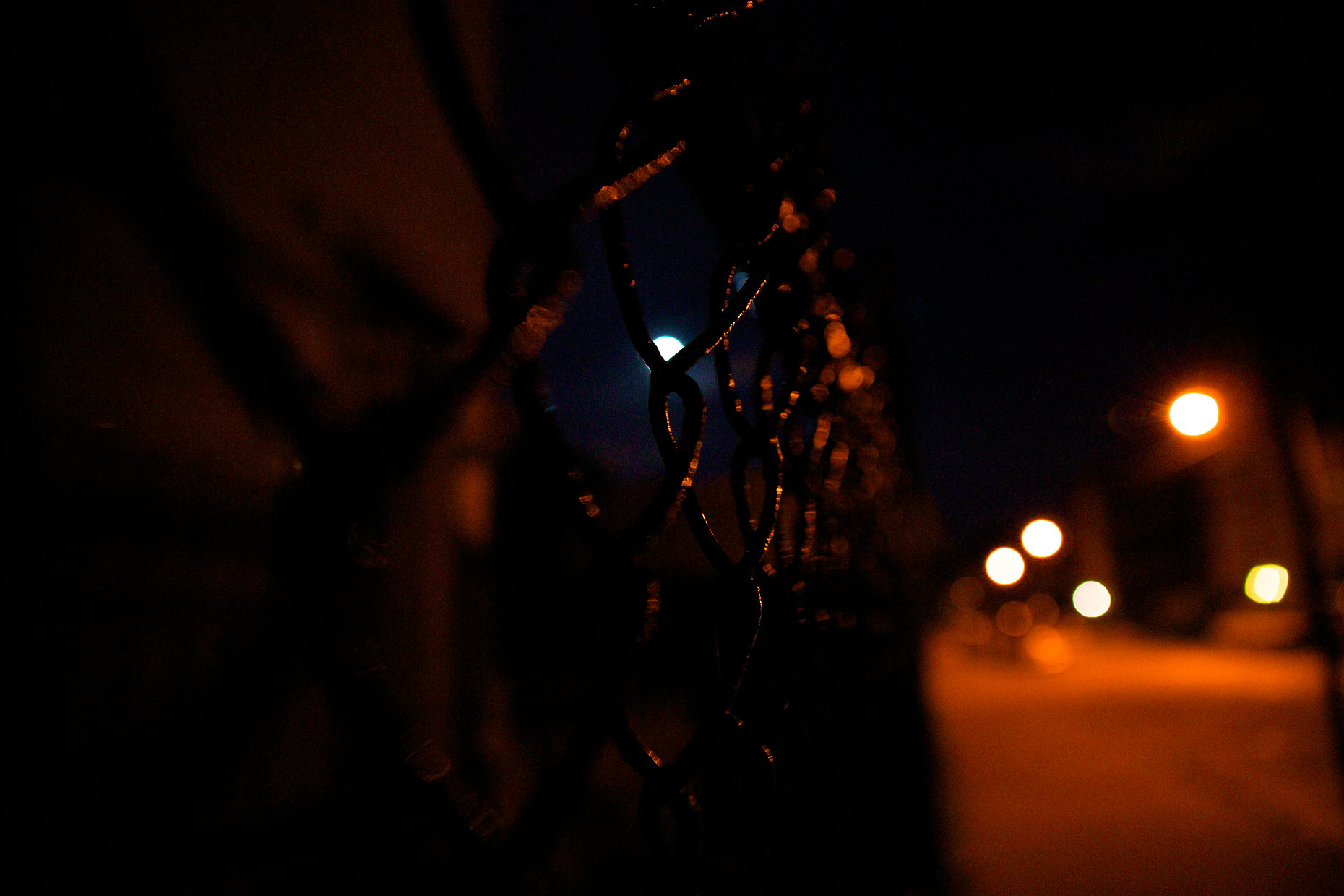 Chain Link fence-at-night.jpg
