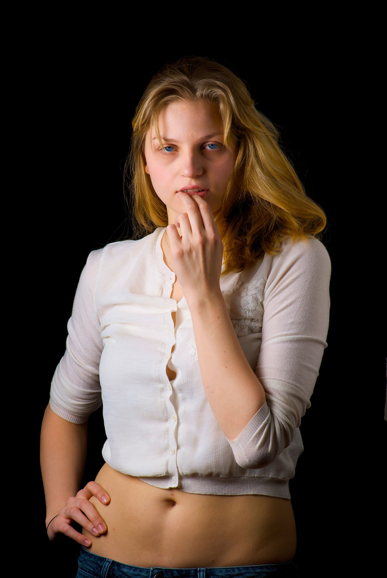 young model  in studio.jpg