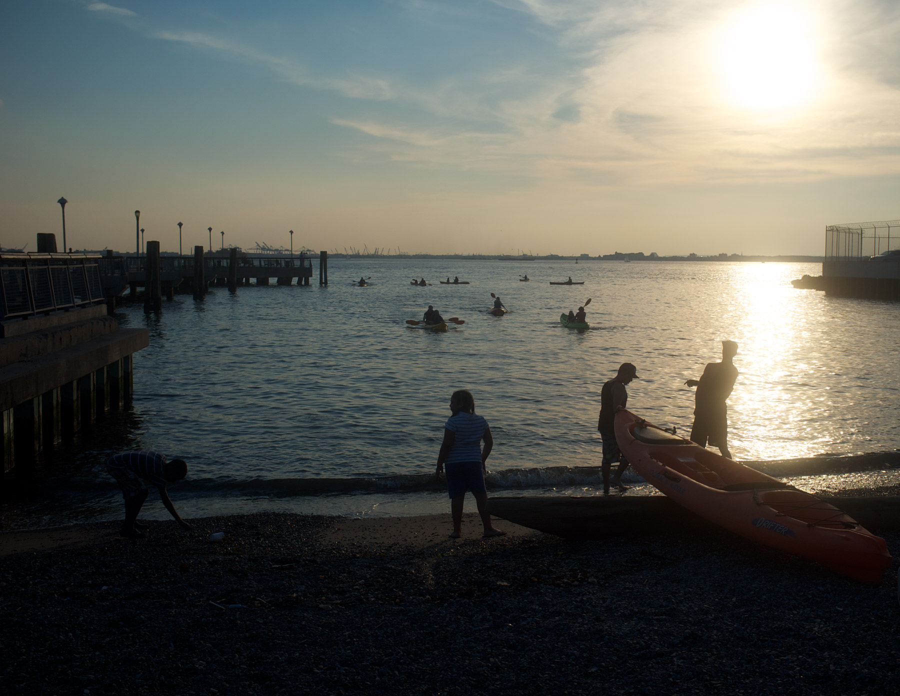 kayakers-at-red-hook-pier-at-sun-set.jpg