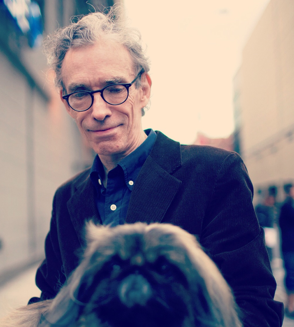 man-with-dog-portrait-in-nyc.jpg