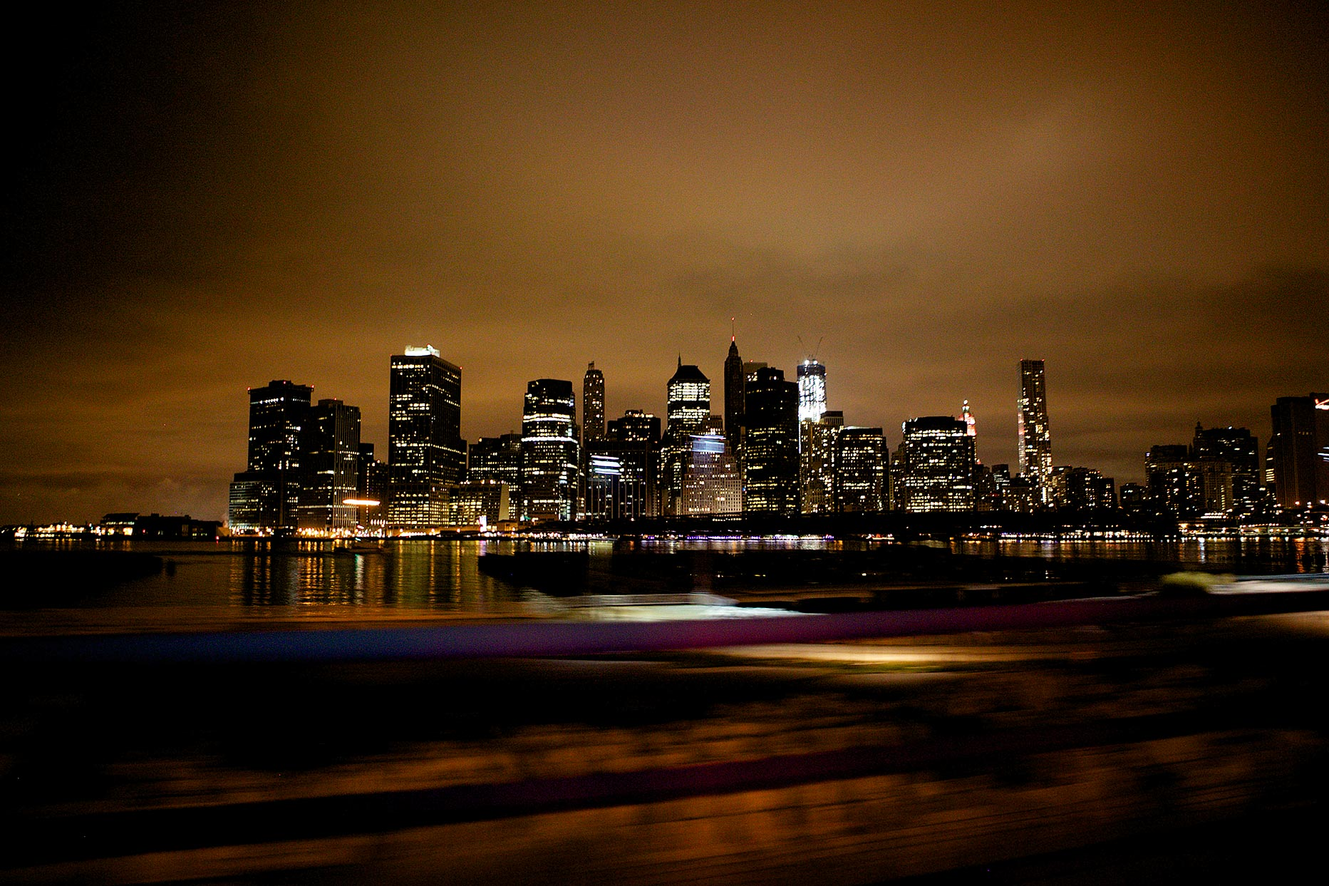 skyline-shot-at-night-from-car.jpg