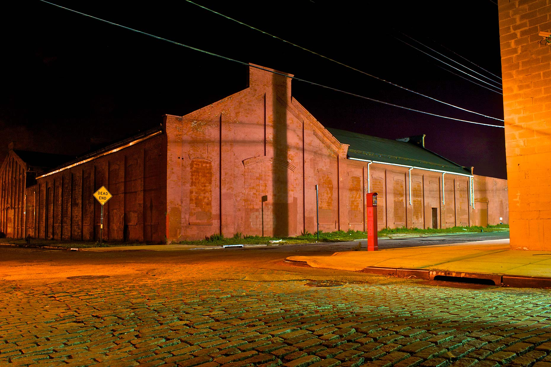 warehouse-at-night.jpg